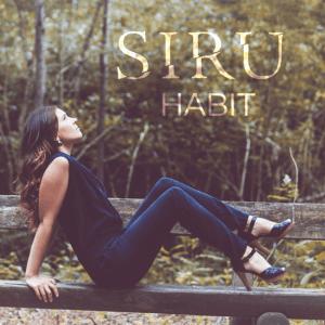 Siru - Habit