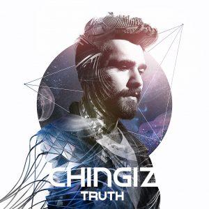 V 19 AZ - Chingiz Mustafaye - Truth (Radio Edit)