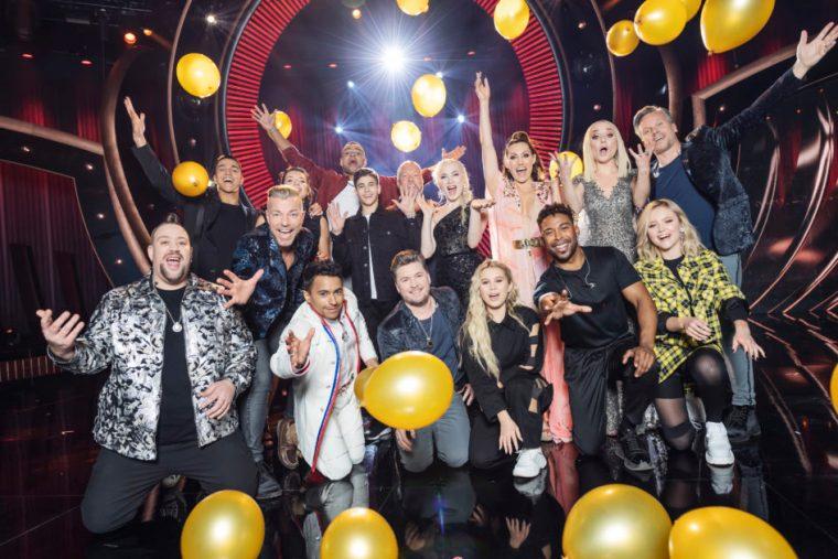 escbeat Eurovision 2019 Melodifestivalen finalists.jpg