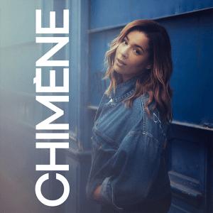 Chimène Badi - Ce qui m'anime