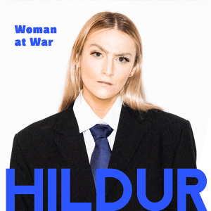 Hildur - Woman at War