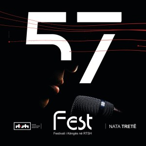 Various Artists - Festivali i Këngës 57