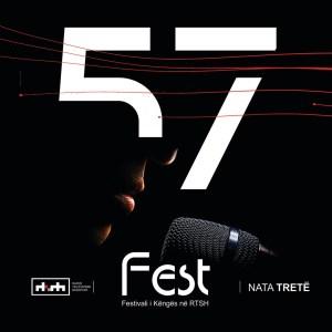 Various Artists - Festivali i Këngës 57