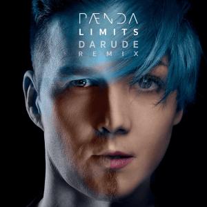 Paenda - Limits (Darude Remix)