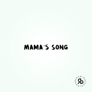 Robin Bengtsson - Mama's Song ·