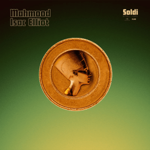 V 19 IT – Mahmood ft. Isac Elliot – Soldi