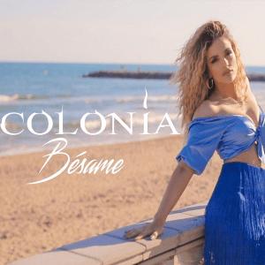 Colonia - Bésame