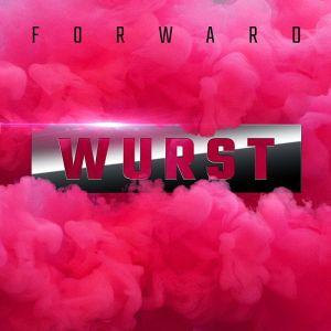 Conchita Wurst - Forward