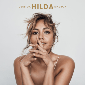 Jessica Mauboy - Little Things