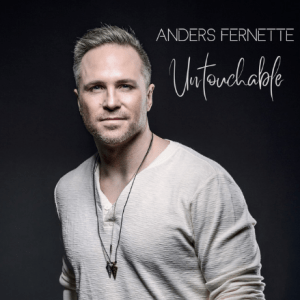 Anders Fernette - Untouchable