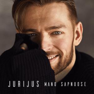 Jurijus feat. Leon Somov - Sapnuose
