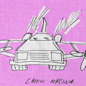 P 19 LT - SF1 - 03 -Saulės kliošas- Laiko Mašina (Pilna Versija)
