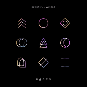 Pages - Beautiful Weirdo