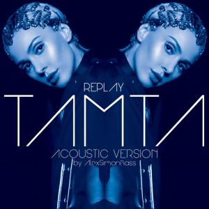 Tamta - Replay
