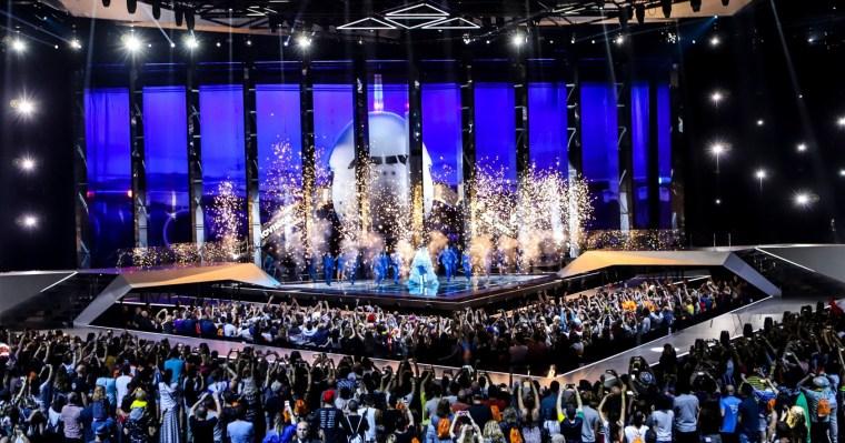eurovision 2019.jpg