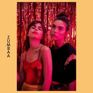 Alma & Laurie Darmon - Zumbaa