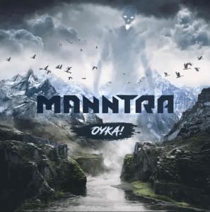Manntra - Oyka!