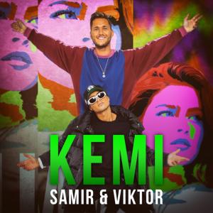 Samir & Viktor - Kemi