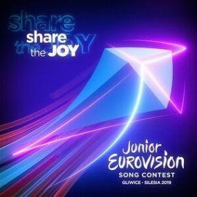 00 - Junior Eurovision 2019 (Gliwice-Silesia, Poland) (ESCBEAT.com) 300x300