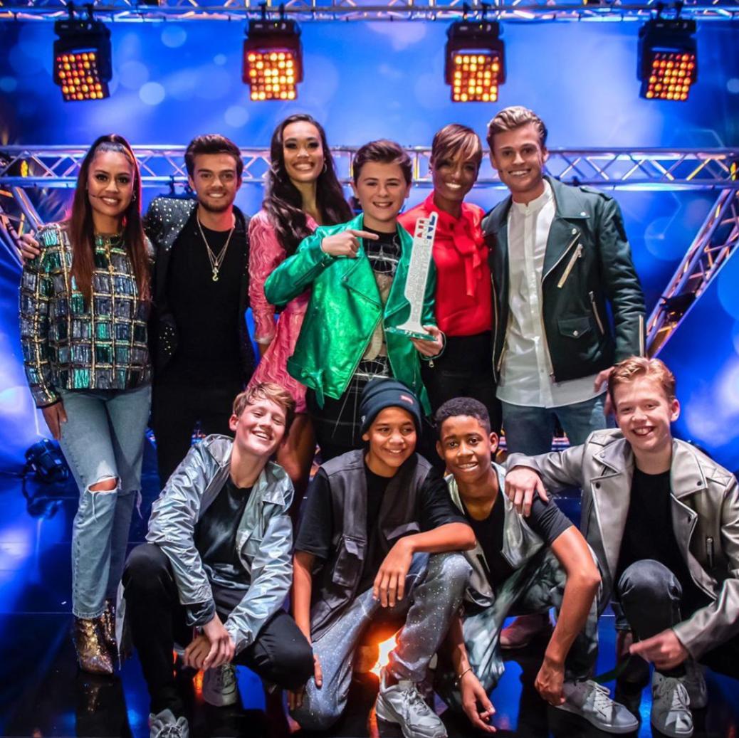 Matheu – Dans Met Jou Winner.png