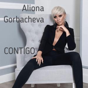 Aliona Gorbacheva - Contigo