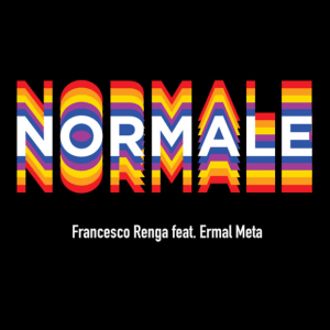 Francesco Renga and Ermal Meta - Normale