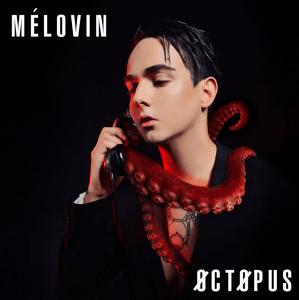 MELOVIN - Expectations