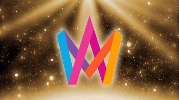 Melodifestivalen 2020.jpg