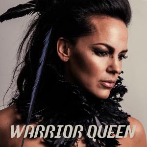 Pagan Fury - Warrior Queen