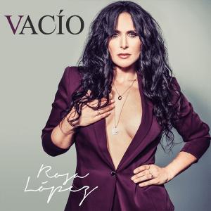 Rosa López - Vacío