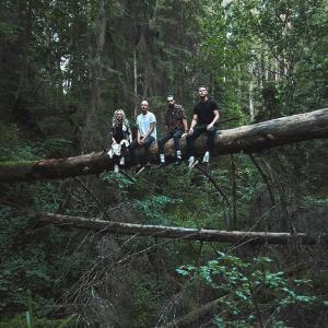 Triānas Parks - 11 (Full Album)
