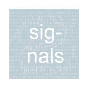 Zalagasper - Signals