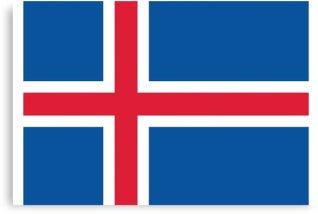 איסלנד.jpg