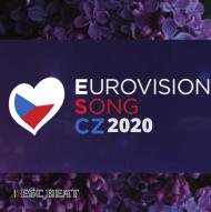 00 - Czech Republic Song CZ 2020 Eurovision.png