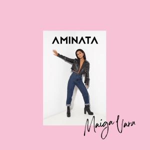Aminata - Maiga Vara