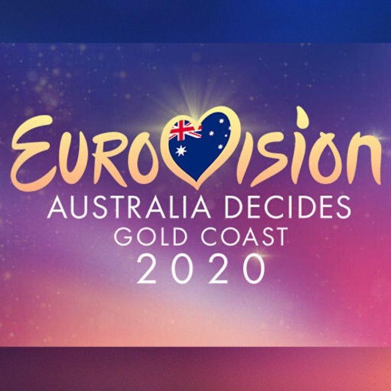 Australia 2020 (Australia Decides – Gold Coast, Eurovision) (ESCBEAT.com)