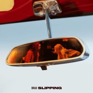 BRAII - Slipping