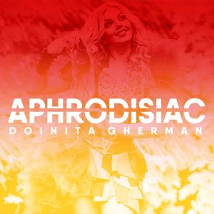 Doinița Gherman - AFRODIZIAC (Moldova NF, O Melodie Pentru Europa 2011 + 2015)