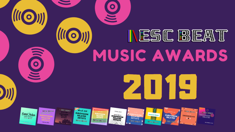 ESCBEAT_Eurovision_Music_Awards_2019.png