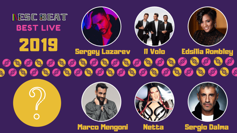 ESCBEAT_Eurovision_Music_Awards_2019_-_Best_Live.png