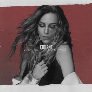 Edurne - No Vives por Mi