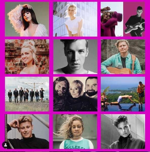 Eesti Laul 2020B.JPG