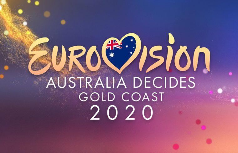 Eurovision-Australia-Decides.jpg