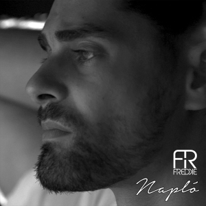 Freddie - Napló (Hungary 2016)