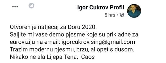 Igor Cukrov to Dora 2020.jpg