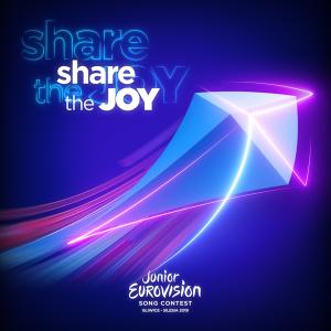 Junior Eurovision 2019 - Official Album Released