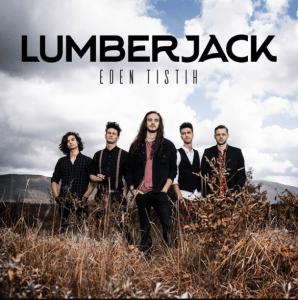 Lumberjack - Eden Tistih