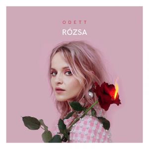 Odett - Rózsa