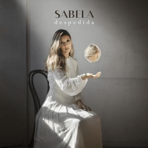 Sabela - Despedida (Full Album) (Spain NF, Operación Triunfo 2018)