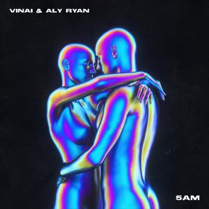 Vinai feat. Aly Ryan - 5am